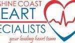 Sunshine Coast Heart Specialists